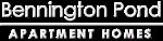 Groveport Property Logo 0
