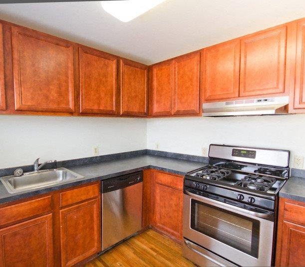3 Bedroom Apartments Nj: Apartments In Newark, NJ