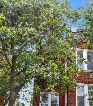 2323 W. Haddon Ave. 2-3 Beds Apartment for Rent Photo Gallery 1
