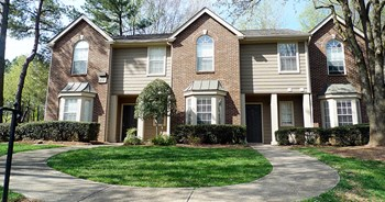 3209 Westbury Lake Drive 1 Bed Apartment for Rent Photo Gallery 1