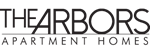 The Arbors Property Logo 30