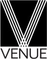 Venue Property Logo 0