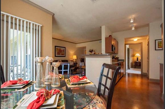 arium park west apartments 15155 richmond ave houston tx rentcaf. Black Bedroom Furniture Sets. Home Design Ideas