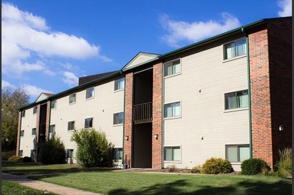 Parkview 1026 Osage St Apartments 1026 Osage St