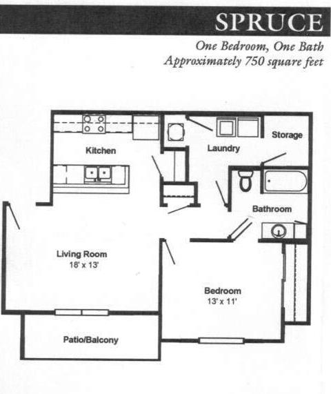 3 bedroom apartments for rent in manhattan ks trend home