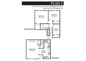 stonecrest townhomes apartments lawrence ks from 735