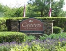 Greens of Concord Community Thumbnail 1