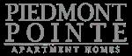Piedmont Pointe Logo