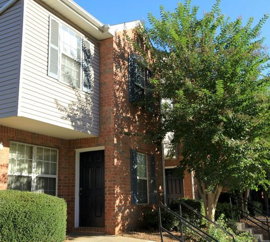 Apartments In Mooresville, NC