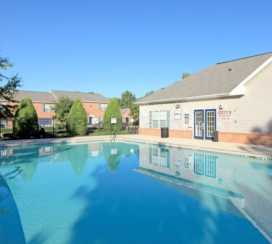 Apartments In Mooresville Nc: Apartments In Mooresville, NC