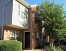 Piedmont Pointe Apartments Community Thumbnail 1