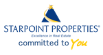 West Covina Property Logo 11