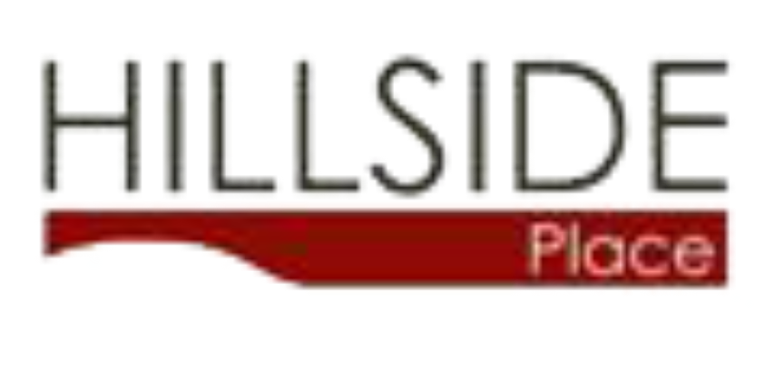 Hillside Place Property Logo 14