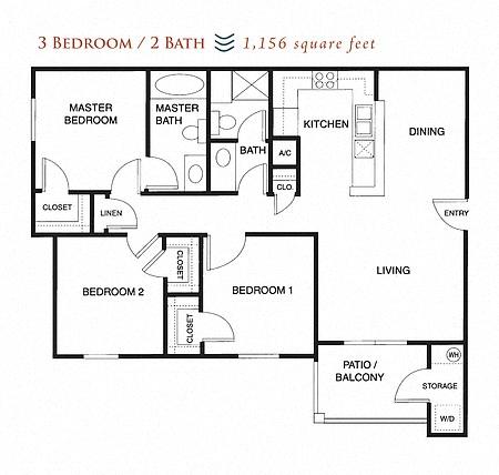 alhambra at mace ranch apartments, 4500 alhambra drive, davis, ca
