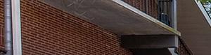 Laurel banner 1