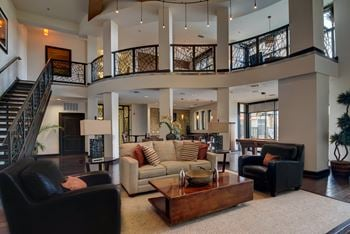 Phenomenal Luxury Apartments In San Antonio Download Free Architecture Designs Osuribritishbridgeorg