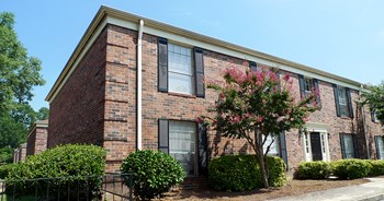 3611 Ranch Road 25-4 1-3 Beds Apartment for Rent Photo Gallery 1