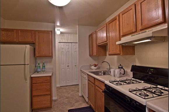 Falcon Creek Apartments, 4900 Falcon Creek Way, Hampton, VA - RENTCafé