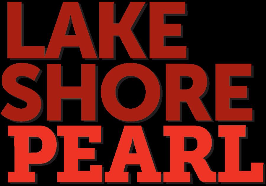 Lakeshore Pearl Apartments Property Logo 32