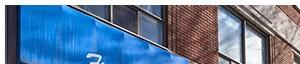 Renovated Rental Apartments. Montreal. Akelius