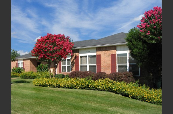 Studio Apartments In Southaven Ms
