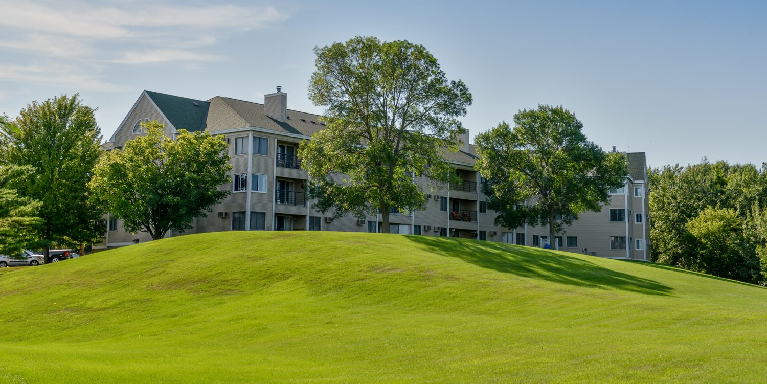 Apartments Near Inver Grove Heights Mn