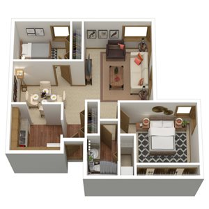 apartments inver grove heights mn