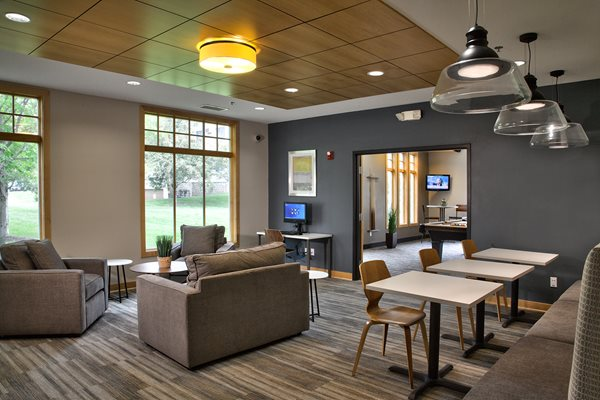inver grove heights apartments