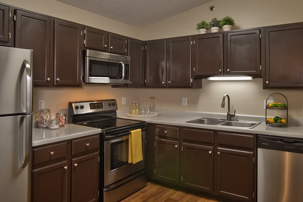 apartment in inver grove heights mn