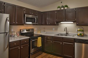 apartments for rent in inver grove heights