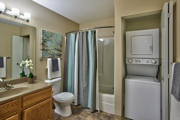 inver grove heights apartments for rent