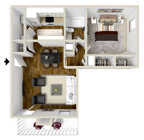 floor plans of lakeshore pointe resort apartment homes in brandon ms