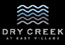 Sandy Property Logo 0