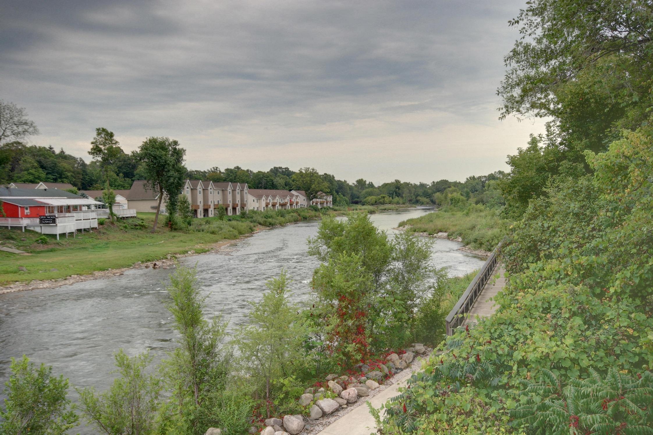 Big Rapids AMENITY 1