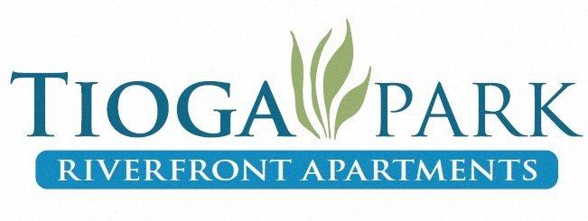 Big Rapids Property Logo 13