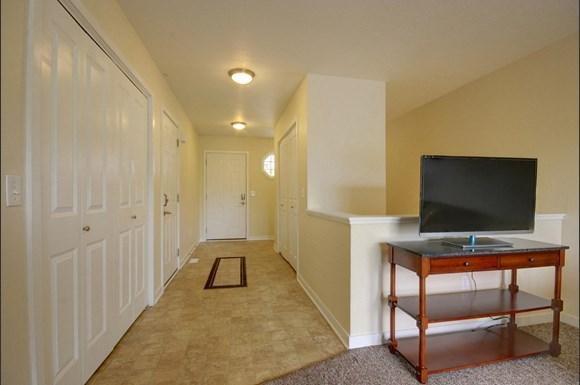 Tioga Park Apartments 224 Baldwin Street Big Rapids Mi