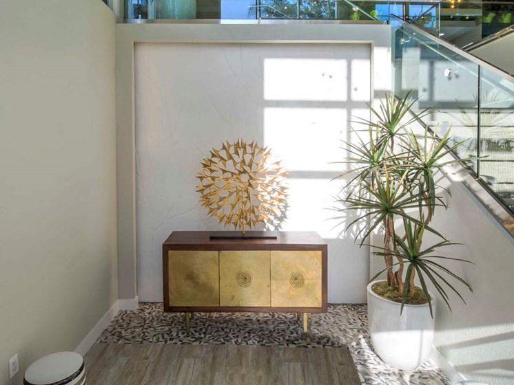 Upgraded Interiors at The Verandas Apartments, CA, 91791