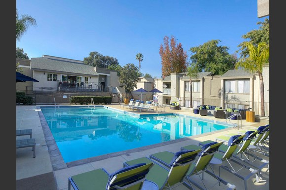 Cheap Apartments In West Covina Ca