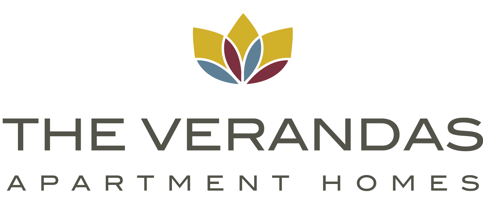 The Verandas Apartment Homes, West Covina, 91791