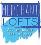 Merchant Lofts Property Logo 0