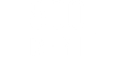 800 Carlyle Property Logo 0
