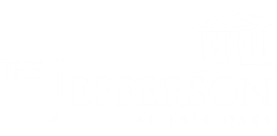 The Jefferson at Fair Oaks Property Logo 0