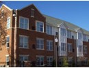 Cambridge Heights Apartments II Community Thumbnail 1