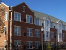 Cambridge Heights Apartments Community Thumbnail 1