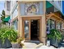643 Divisadero Community Thumbnail 1