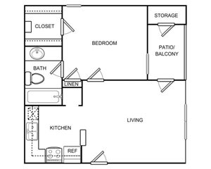 The Bradford Apartments, 15902 Hwy 3, Webster, TX - RENTCafé