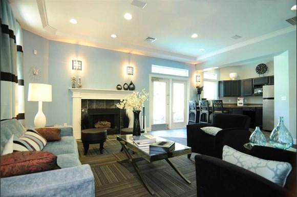 Luxury Apartments Puyallup Wa