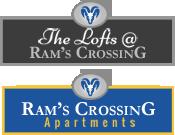 Ram's Crossing East