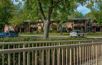 230-A Hilltop Lane 1 Bed Apartment for Rent Photo Gallery 1