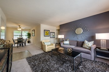 1020 Cayer Drive Studio Apartment for Rent Photo Gallery 1